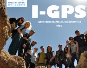 I-GPS