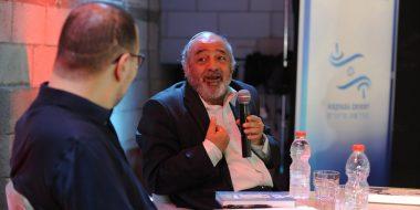 Рав Хаим Сабато