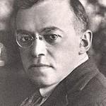 Зеев Жаботинский
