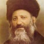 рав Авраам Ицхак Кук
