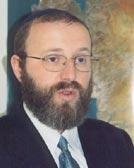 рав Шимон Ар-Шалом