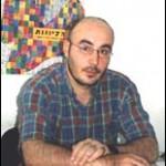 Дов Конторер