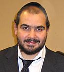 Тамир Зальцман