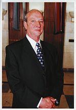 Элиезер Шефер