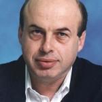 Натан Щаранский