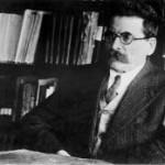 Аба Друянов