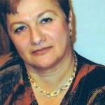 Мирьям Кайданова