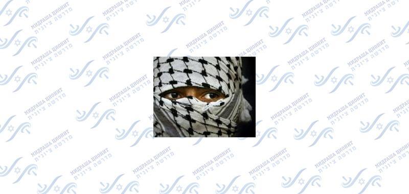 palestin_2