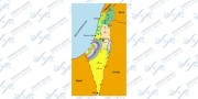 gaza_map-1