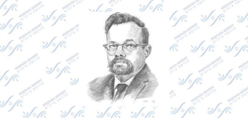 shabtay-bendov-1
