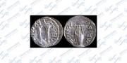 bar_kokhba_coin-1