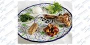 passover-sader-plate-fd-lg