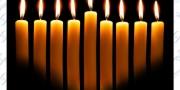 hanukkah_candles_sm