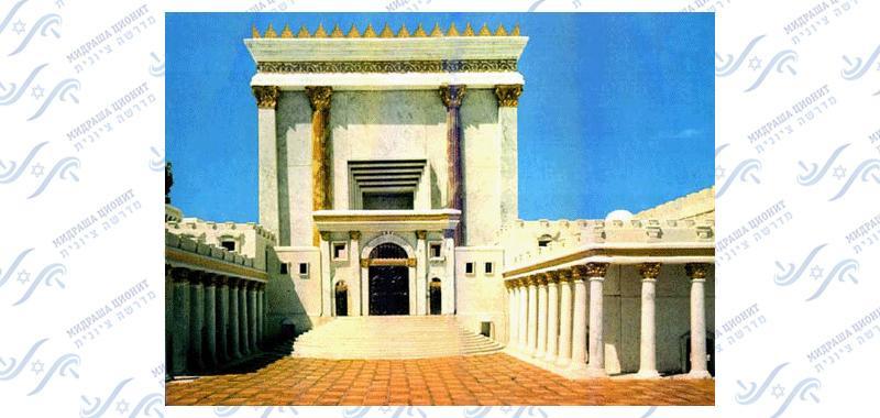 temple_facade