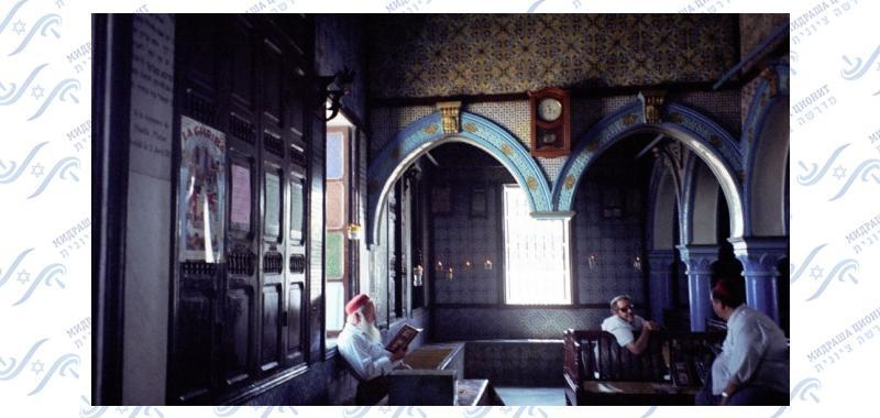 el-ghriba-synagogue-635x357