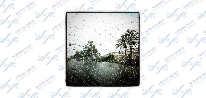 rain-300x300