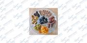 250px-driedfruits